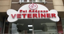 Bayrampaşa Pet Address Veteriner Kliniği