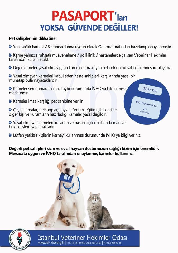 yeni_kedi_köpek_karneleri